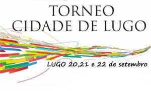web cidade de lugo2013
